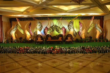 Mandap Decorator Event Decorator Event And Mandap Decorators